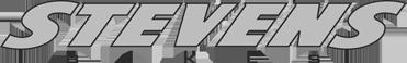 Logo Stevens Bikes