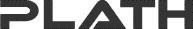Logo Plath